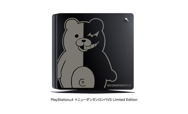 Danganronpa V3: Killing Harmony Gets PS4, PS Vita Console Variants in Japan