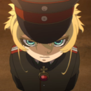 """Youjo Senki"" TV Anime Unleashes Matched Pair of Preview Videos"