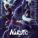 """Naruto Live Spectacle"" Stage Play will Return in May 2017"