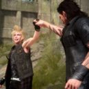 """""""Final Fantasy XV"""" Becomes Fastest-Selling Title in Series History"""