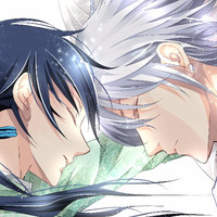 """Spiritpact"" Visual Offers The Latest Look At Haoliners' BL Chisese Web Manga Adaptation"
