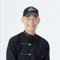 """Gundam"" Creator Yoshiyuki Tomino Talks Shop on NHK Radio Program"