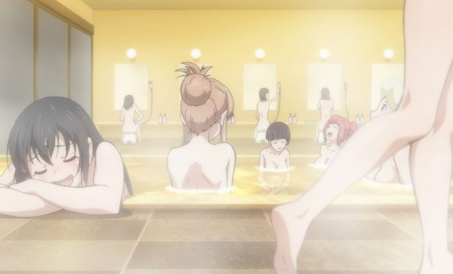 """Keijo BD """"Where Are The Nipples!?"""""""