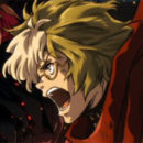 "Voice Actors to Appear at ""Kabaneri"" Movie Premium Pre-Screening"