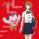 """Digimon Adventure tri."" 4th Part 1st PV Posted for February 25, 2017 Release"