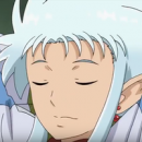 "Ryoko Talks Us Through ""Tenchi Muyo Ryo-Ohki 4"" Part 2 Release"