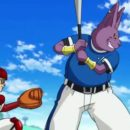 Dragon Ball Chou Ep. 70 is now available in OS.