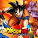 Dragon Ball Super to Premiere on Toonami in January
