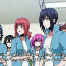 Keijo!!!!!!!! Ep. 9 is now available in OS.