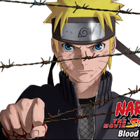 "Hollywood ""Naruto"" Movie Moving Forward With Creator's Involvement"