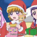 Mahoutsukai Precure! Ep. 46 is now available in OS.
