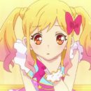 Aikatsu Stars! Ep. 32 is now available in OS.