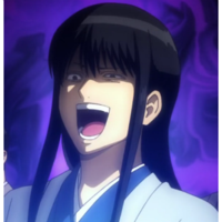 "Promo For Returning ""Gintama"" Anime Sure To Thrill Fans"