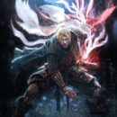 Nioh PS4 Game's Cutscene, Animated Story Video Streamed