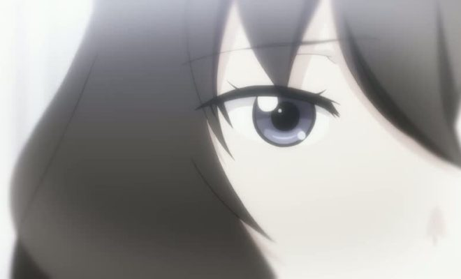 Lostorage Incited WIXOSS Ep. 9 is now available in OS.