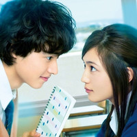"""One Week Friends"" Theme Song Trailer Highlights Memorable Moments between Yuuki and Kaori"