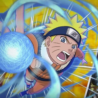 """Naruto Shippuden: Ultimate Ninja Blazing"" Updates with New Features and Characters"
