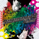 Danganronpa 1&2 Reload Slated for March on PS4