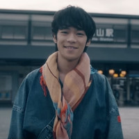 VIDEO: Voice Actor Kensho Ono Takes You On a Sightseeing Tour of Kyoto