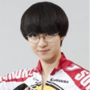 """""""Yowamushi Pedal"""" Live-Action TV Drama to Come Back in 2017"""