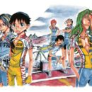 Live-Action Yowamushi Pedal Series Gets Sequel in 2017