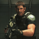 "Trigger Virus Wreaks Havoc in ""Resident Evil: Vendetta"" Trailer"