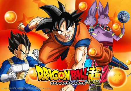 Dragon Ball Super Anime Enters 'Universe Survival' Arc in February