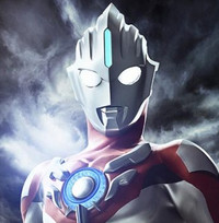 "Giant Monsters Attack in the New Trailer for ""Ultraman Orb The Origin Saga"""
