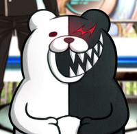 "NIS America Announces ""Danganronpa V3"" for the West"