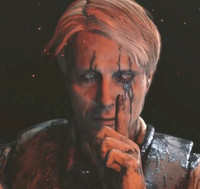 "Hideo Kojima's ""Death Stranding"" Premieres New Trailer During The Game Awards"