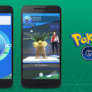 Pokémon Go Partners with Starbucks in U.S.