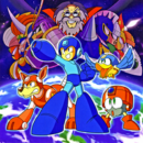 """Mega Man 1-6"" Mobile Ports Confirmed for Western Release"