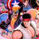 """Marvel vs. Capcom 4"" Rumors Surface Ahead of PlayStation Experience"