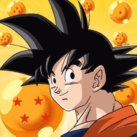 "Preview Reviews Previous ""Dragon Ball Super"" Arcs In Preparation For Universe Survival"