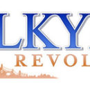 Valkyria Revolution PS4/PS Vita Game Ships in Americas, Europe in 2017