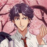 Anime Fans Vote for Student Council President
