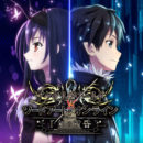 Accel World VS Sword Art Online: Millennium Twilight Game's Promo Previews Theme Song