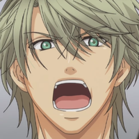 """Boys' Love Anime """"SUPER LOVERS 2"""" Debuts on January 12, 2017"""