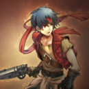 """Wild Arms"" and ""Arc the Lad"" Series Tease Mobile RPG Reboots"