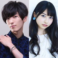 "Yoshitaka Yamaya, Sora Amamiya Make Voice Appearance in ""One Week Friends."" Live-Action Film"