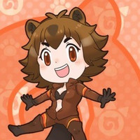 "Three More Voice Actresses Get Busy on ""Kemono Friends"""