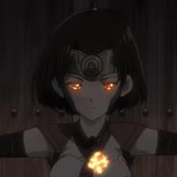 """The Undead Hunt Is on in the New """"Kabaneri"""" Compilation Trailer"""