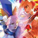 """Fate/Extella: The Umbral Star"" Hits North America on January 17"