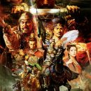 Romance of the Three Kingdoms XIII with Power-Up Kit Gets Digital Xbox One Version