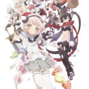 Magical Girl Raising Project Anime Director: 'Sequel Hasn't Been Decided'