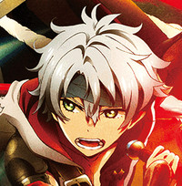 "Crunchyroll Adds ""Chain Chronicle - The Light of Haecceitas –"" Anime"