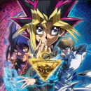 """Yu-Gi-Oh! The Dark Side of Dimensions"" Movie Sets Up International Theatrical Dates"