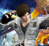 """The King of Fighters XIV"" Prepares to Evolve with Ver. 1.10 Update"