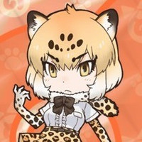 "Three More Cast Members Go Wild on ""Kemono Friends"""