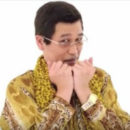 "See How Much Money ""PPAP"" Creator Piko Taro Has Made From the Song"